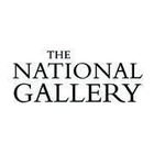 The National Gallery, London logo