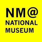 Max500_https-www-artsy-net-nationalmuseum