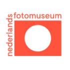 Max500_https-www-artsy-net-nederlands-fotomuseum