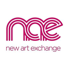Max500_https-www-artsy-net-new-art-exchange