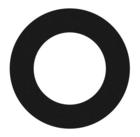 Max500_https-www-artsy-net-ordrupgaard