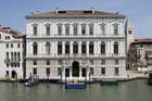 Max500_https-www-artsy-net-palazzo-grassi