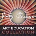 Max500_https-www-artsy-net-penn-state-judy-chicago-art-education-collection