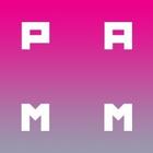 Max500_https-www-artsy-net-pamm
