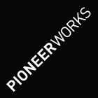 Max500_https-www-artsy-net-pioneer-works
