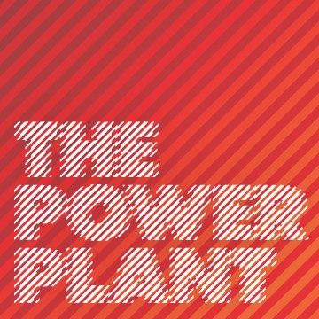 Max500_https-www-artsy-net-thepowerplantto