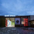 Max500_https-www-artsy-net-qiao-space