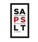Max500_https-www-artsy-net-sala-de-arte-publico-siqueiros-saps
