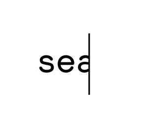 SEA Foundation logo