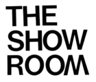 The Showroom logo