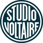 Max500_https-www-artsy-net-studiovoltaire