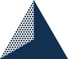 S1 Artspace logo
