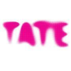 Tate Britain logo