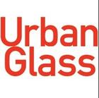 Max500_https-www-artsy-net-urbanglass