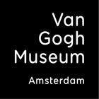 Max500_https-www-artsy-net-vangogh-museum