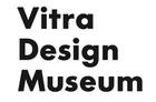 Max500_https-www-artsy-net-vitra-design-museum