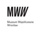 Wroclaw Contemporary Museum logo