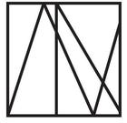 Max500_https-www-artsy-net-watermill