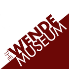 Max500_https-www-artsy-net-wendemuseum