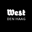 West Den Haag logo