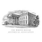 Max500_https-www-artsy-net-white-house-historical-association