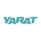 Yarat Contemporary Art Space logo