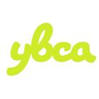 Yerba Buena Center for the Arts logo