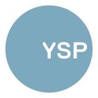 Yorkshire Sculpture Park logo