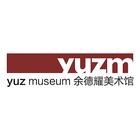 Yuz Museum logo