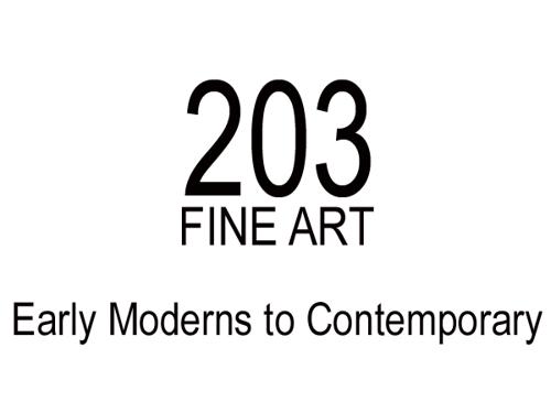 Max500_https-www-artsy-net-203-fine-art