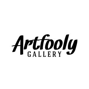 Artfooly logo