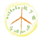 Artlala Studio Gallery logo
