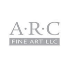 ARC Fine Art LLC logo