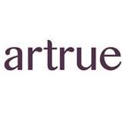 Artrue Gallery logo