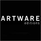 Artware Editions logo