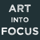 Max500_https-www-artsy-net-art-into-focus