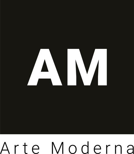 Max500_https-www-artsy-net-am-arte-moderna