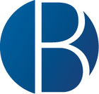 Benjaman Gallery Group logo