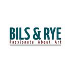 Bils & Rye logo