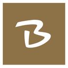 Bruno Art Group  logo
