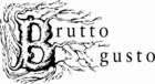 Brutto Gusto logo