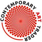 Max500_https-www-artsy-net-contemporary-art-trader
