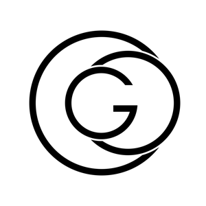 Contemporary Collective Gallery logo