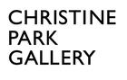 Christine Park Gallery logo