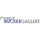 Cindy Rucker Gallery logo