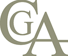 Canadian Art Group logo