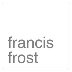 Max500_https-www-artsy-net-francis-frost