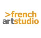 Max500_https-www-artsy-net-french-art-studio