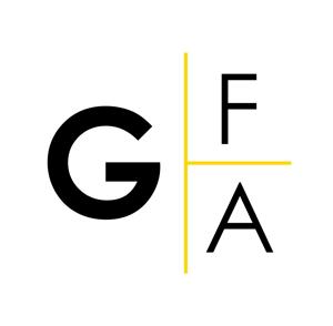 Goodwin Fine Art logo