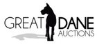 Great Dane Collection logo